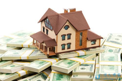 比房地产更能赚钱?又一暴力行业兴起!