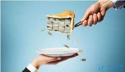 普通人赚钱为何越来越难?
